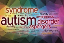 What Is The Difference Between Aspergers Syndrome And