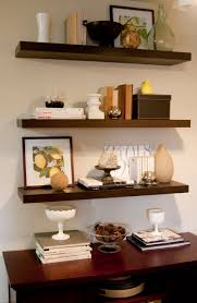 fresh miraculous wall shelves ikea creative uses of floating shelves from ikea for stylish storage