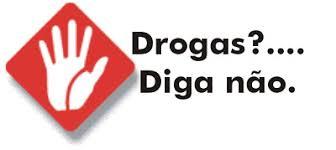 Resultado de imagem para 15 de junho dia municipal de Combate as Drogas em lajes rn