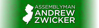 Image result for assemblyman andrew zwicker