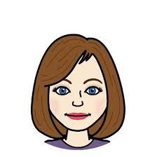 Denise Bruce (@DeniseBruce2) | Twitter