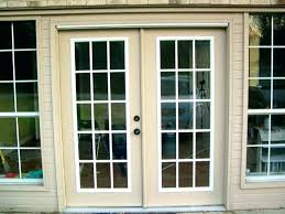 french doors patio home depot. Wonderful Home Exterior French Doors Home Depot Supreme Door  Decoration  To French Doors Patio Home Depot