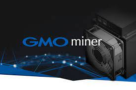 Gmo internet) is an internet company which is listed on the first section of the tokyo stock exchange. Gmo Internet Quits Bitcoin Mining Business Following 321m Loss Siliconangle