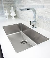 blanco kitchen sinks unique sink blanco kitchen sinks awesome kitchen sink reviews fresh