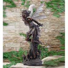 fairy garden statues. Beautiful Statues Kissing Fairy Garden Statue 34 In Statues E