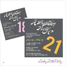 Template Birthday Invitations Cards Invitation Maker Free