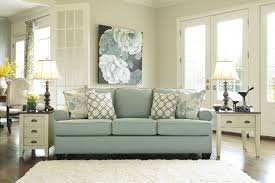the best furniture brands. Top Furniture Brands The Best R