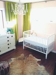 Rooms and Parties We Love March 2014 Week 4 - Project Nursery