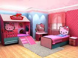 Pretty Decorations For Bedrooms Endearing Ideas To Design Your Room Home Design Ideas