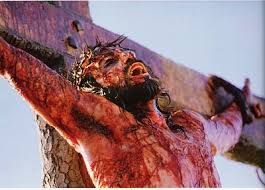 Image result for jesus on the cross images photos