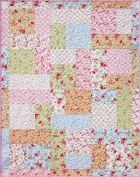 Turning Twenty<br>The Original<br>(Book #1)<br> at FriendFolks by ... & Turning Twenty® is the perfect pattern if you are a beginning quilter, a  dream if you are an experienced quilt maker, and wonderful for classes. Adamdwight.com