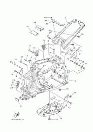 Marvelous yamaha yfz 450 parts diagram gallery best image wire