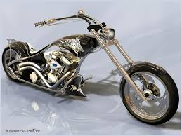 chopper like occ style 2a by ayreon3 on deviantart
