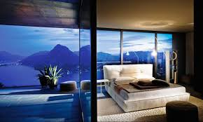 Coolest Bedrooms Modren Awesome Bedrooms With Stunning Design For Bedroom Interior