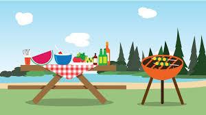 """Résultat de recherche d'images pour """"picnic"""""""
