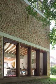 708 best Architecture images on Pinterest | Contemporary ...
