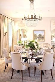 rustic table centerpieces for home dining room round tables elegant decorating ideas tab