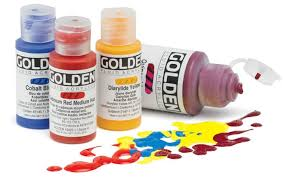10 Best Acrylic Paint Sets That Both Beginners And Pros Will