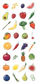 Fructose Content Of Fruits Chart Compare The Market Australia Fructose Vs Fibre Chart