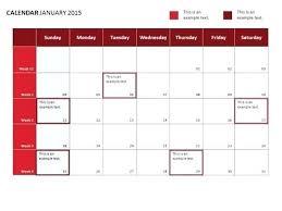 Calendar Template Download 2015 Editable October Revolvedesign