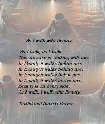 Navajo Quotes Beauty Best of Quotes About Traditional Beauty 24 Quotes