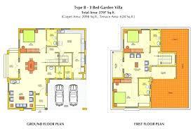 small zen house zen house designs and floor plans fantastic zen type house design floor plans