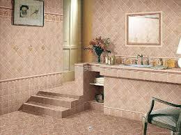 Small Picture Bathroom Wall Designs Sensational 20 Ideas For Bathroom Wall Color