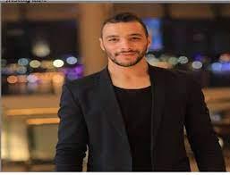 حبس ومطاردات بعد شقيق رامي صبري اللي مات