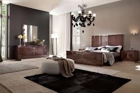 Shiny Black Bedroom Furniture Bedroom Attractive Home Bedroom Designer Featuring Black Wall