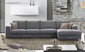 modern fabric sofa set. Exellent Fabric Purple Modern Fabric Sofa Bed For Home Furniture  Minotti Fabric Sofas  Images To Set E