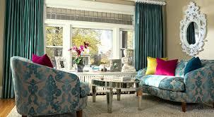 Wohnzimmer Ideen Barock Barock Mbel Fr Eine Prunkvolle