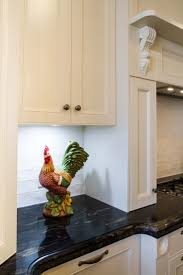 Kitchen Granite Benchtops 17 Best Images About Granite Benchtops On Pinterest Blue Granite