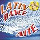 Latin Dance Nite [RCA International]