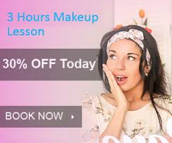 makeup courses in dublin