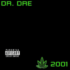 <b>Dr</b>. <b>Dre</b> - <b>2001</b> Lyrics and Tracklist | Genius