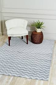 rugs area rugs 8x10 area rug carpet modern area rugs 5x7 rug carpets chevron