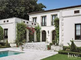 Miami Home Design Exterior Home Design Ideas Best Miami Home Design Exterior