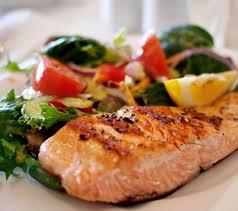 Diabetic Meal Planner Free Meal Planning Ada