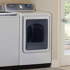 samsung washer and dryer lowes. Samsung Dryers Washer And Dryer Lowes F