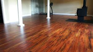 plank home depot gorgeous vinyl flooring reviews armstrong luxe problems with