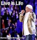 Image result for دانلود آهنگ life is life