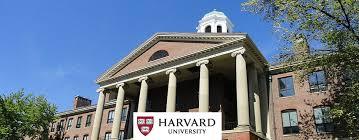 Image result for harvard university