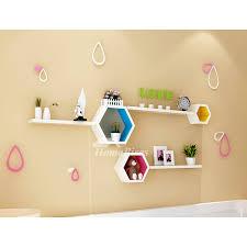 shelves on sale. Fine Sale With Shelves On Sale S