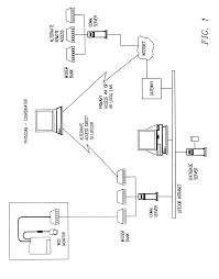 patent us6681003 data collection and system management for patent drawing