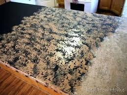 classy ideas resurface granite countertop 5
