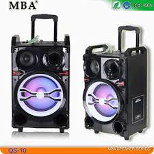 concert stage speakers. supply all kinds of guangzhou mba speakers,concert stage speakers,wireless bluetooth speaker concert speakers