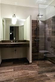 Travertin Badezimmer Die Schönheit Der Tivoli Stein Haus Best Avec