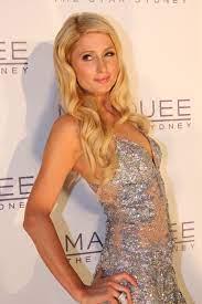 ไฟล์:Paris Hilton (7029726145).jpg - วิกิพีเดีย