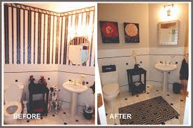 Bathroom Staging Tips For Staging And Updating A Bathroom Coldwell Banker Blue Matter