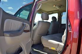 2008 toyota tundra leather seat covers inspirational 2006 used toyota tundra 2006 toyota tundra double cab